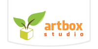 Art Box Studio